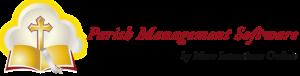Parish Management Software