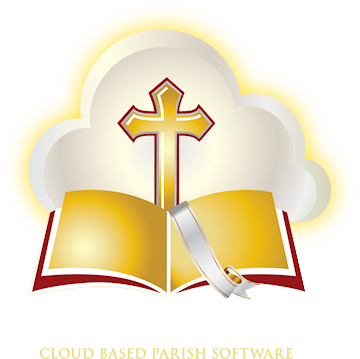 Mass Intentions Online Software