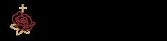 Saint Rose of Lima Church Logo