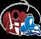St. Mary & St. Michael Parish Community Logo