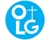 Our Lady of Guadalupe Logo