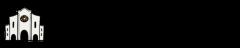 St. Agnes Church Logo